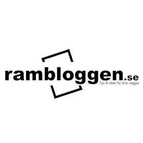 Rambloggen