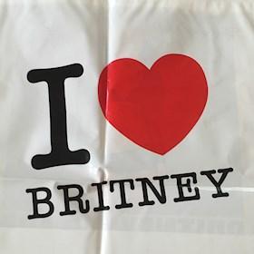 LoveBritney
