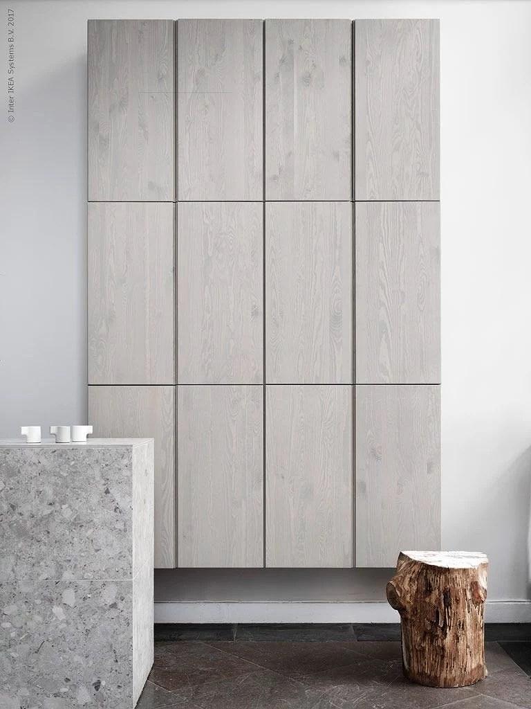 Topp 5 IKEA-likes