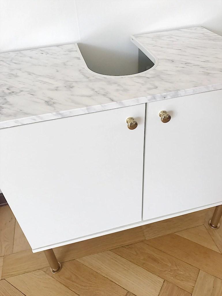"Ikea hack""fullen"" jonnaspyssel Blog"