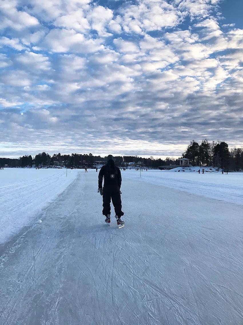 kuopio-11