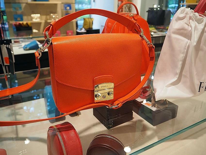 furla-laukku