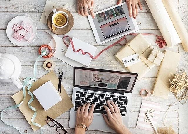 5 Saker endast bloggare förstår