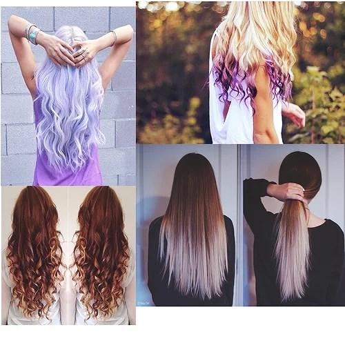 omega 3 hår