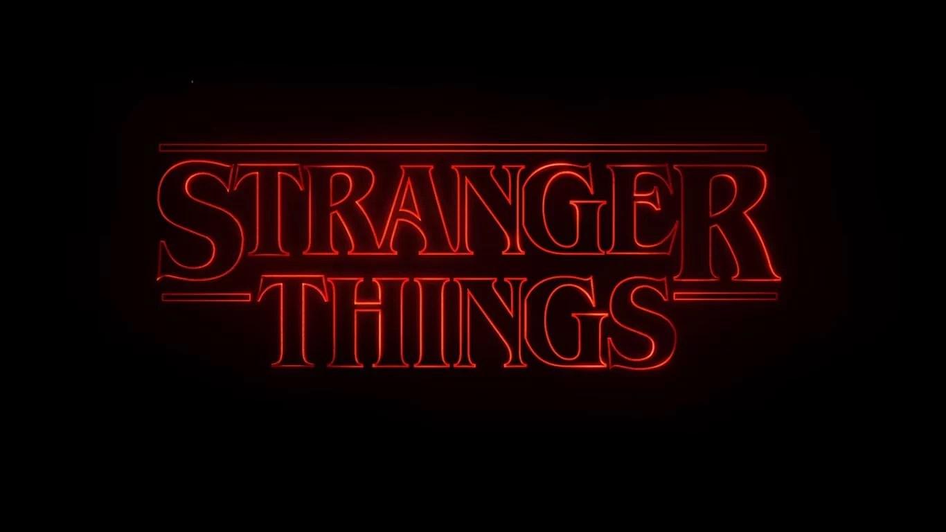 Netflix Serier