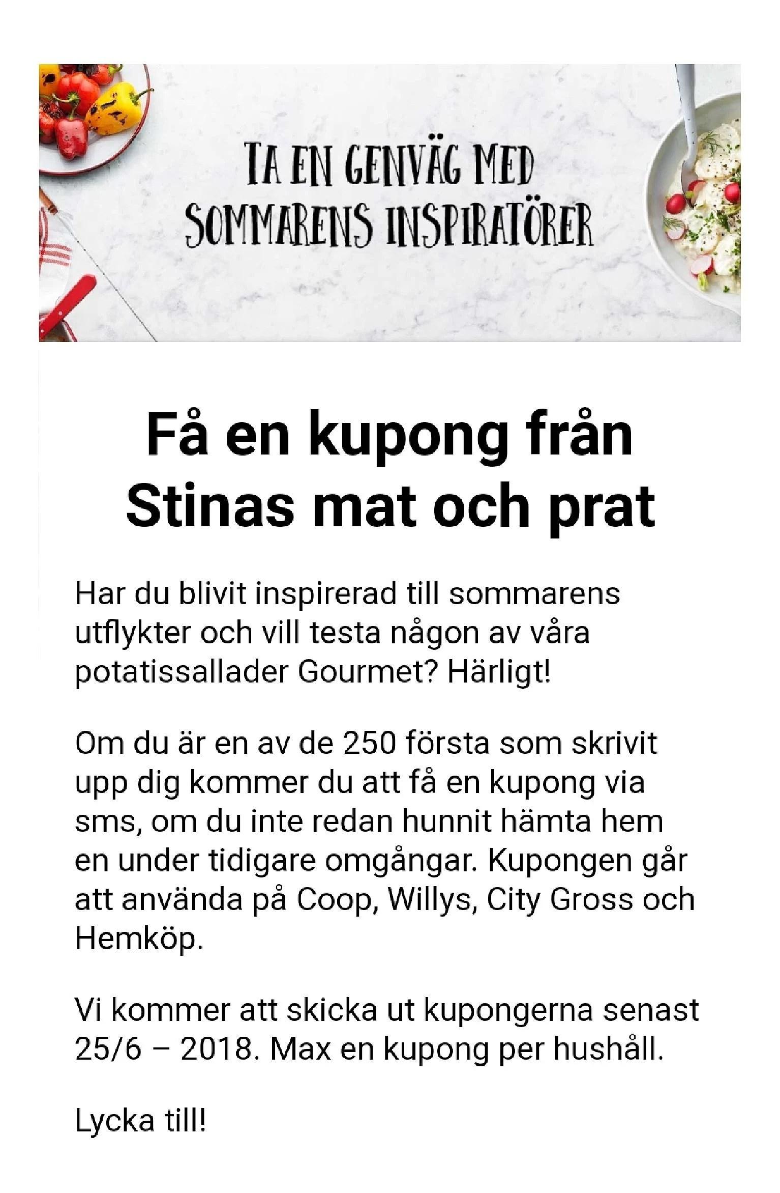 Utdelning av Rydbergs nu
