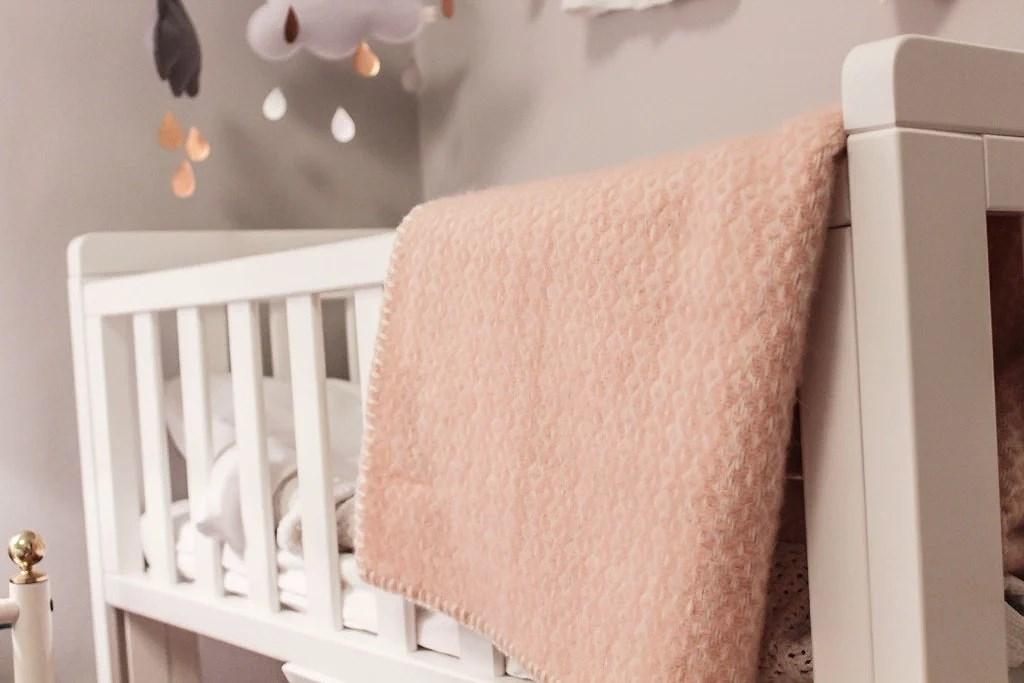 bebispläd