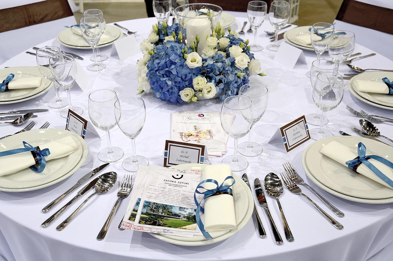wedding decorations, wedding table