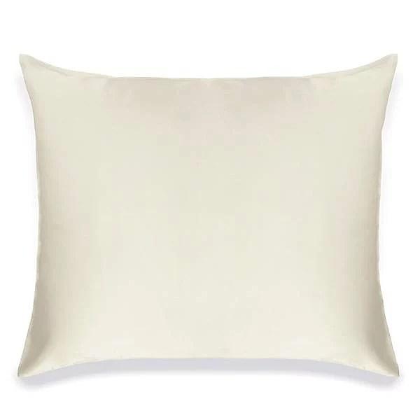 Silk heaven 100% zijde kussensloop