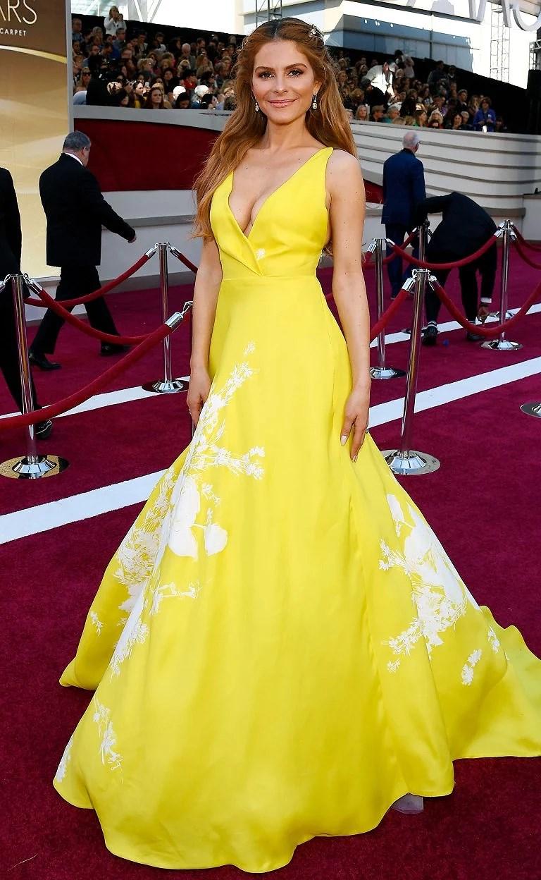 Oscarsgalan 2019 Best dressed!