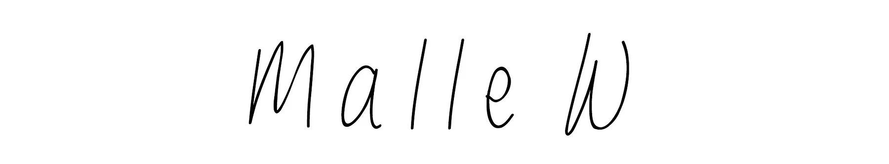 mallew