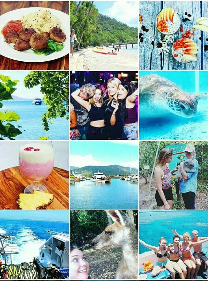 instagram @aalexandralindstrom