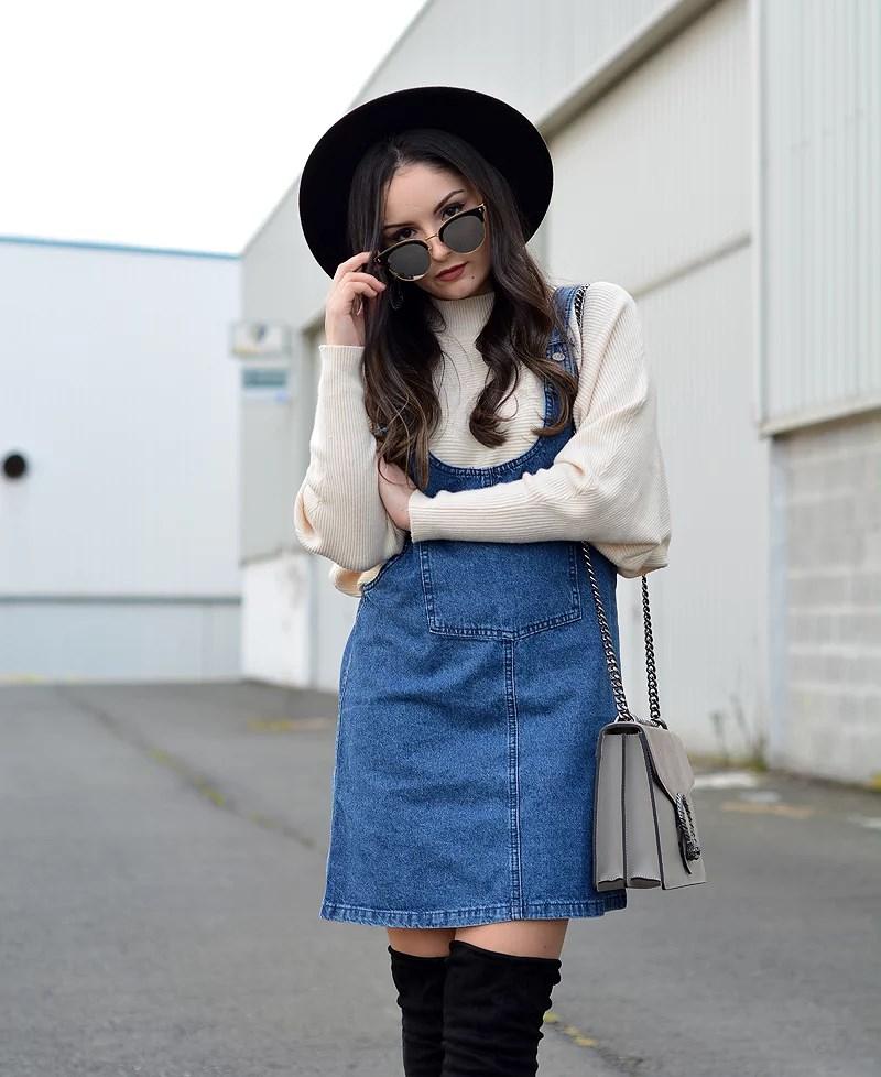 zara_ootd_lookbook_streetstyle_pull_hat_10