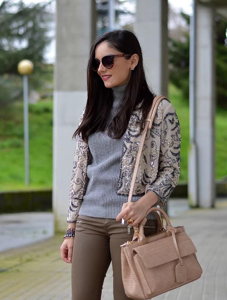 Zara_tfnclondo_outfit_ootd_inspiration_lookbook_nude_06