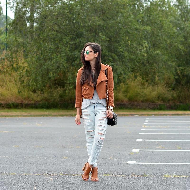 zara_walk_tendry_tassels_como_combinar_jeans_04