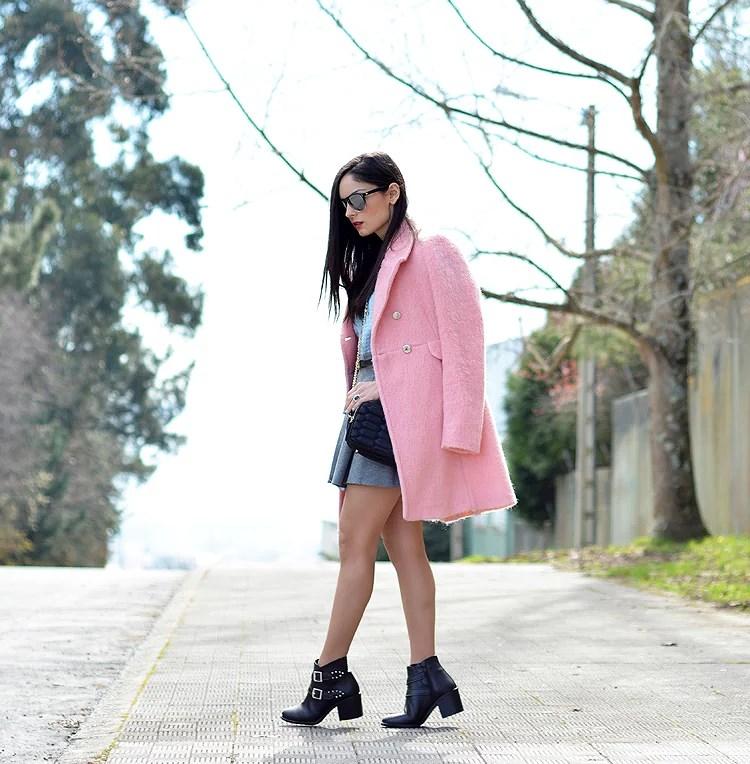 Zara_ootd_pastel_pink_stradivarius_sheinside_azul_bebe_04