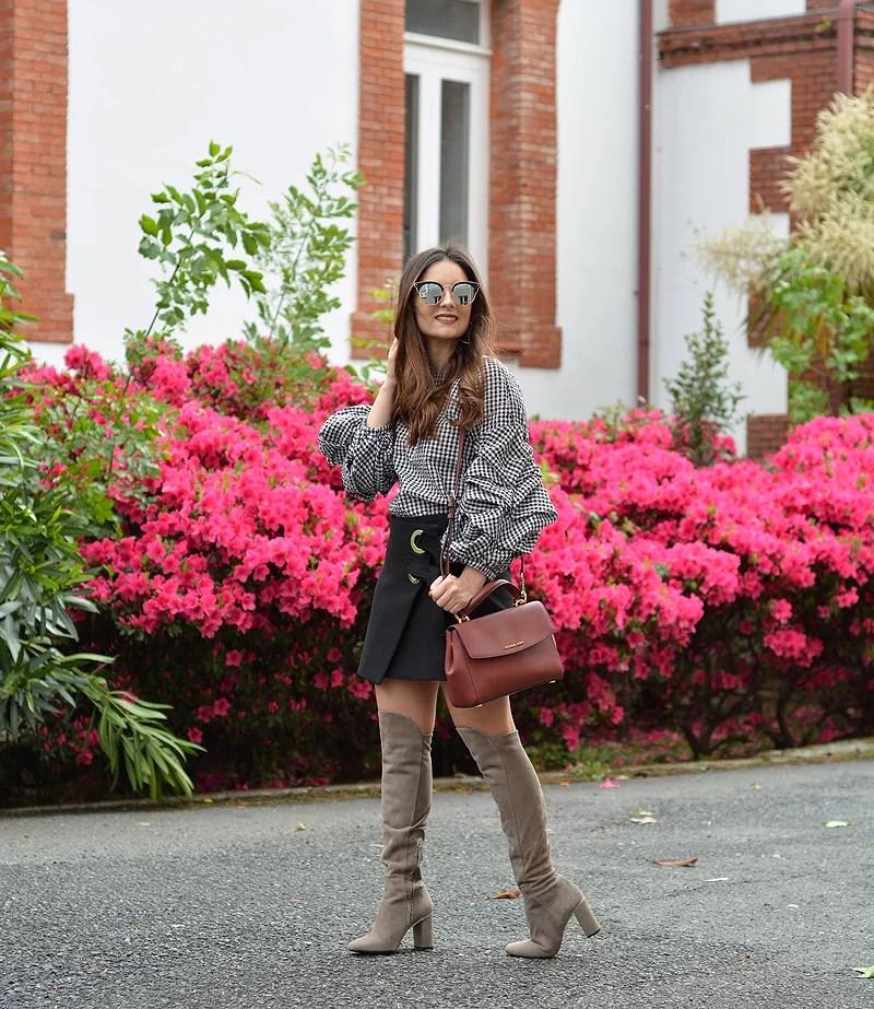 zara_ootd_outfit_lookbook_shein_vichy_05