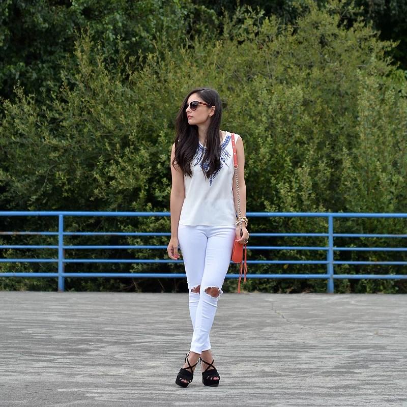 ZARA_topshop_oasap_blanco_outfit_08