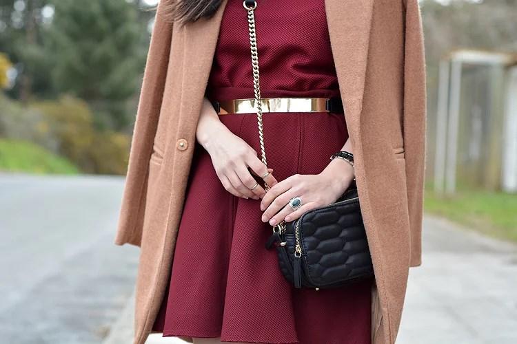 zara_ootd_outfit_burdeos_burgundy_animal_print_camel_sheinside_menbur_07