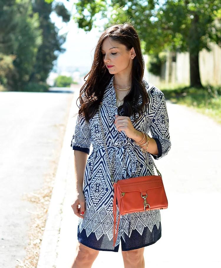 zara_ootd_axparis_como_combinar_vestido_rebecca_Mikoff_00