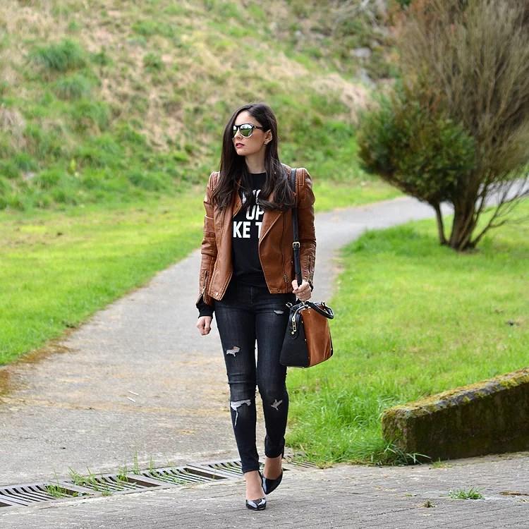 Zara_ootd_outfit_sheinside_leather_woke_up_like_heels_jeans_04
