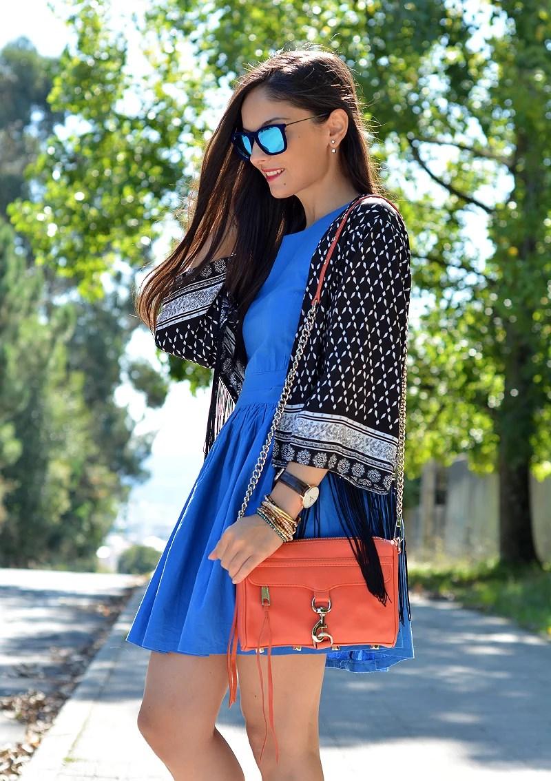 zara_outfit_ootd_oasap_choies_heels_09