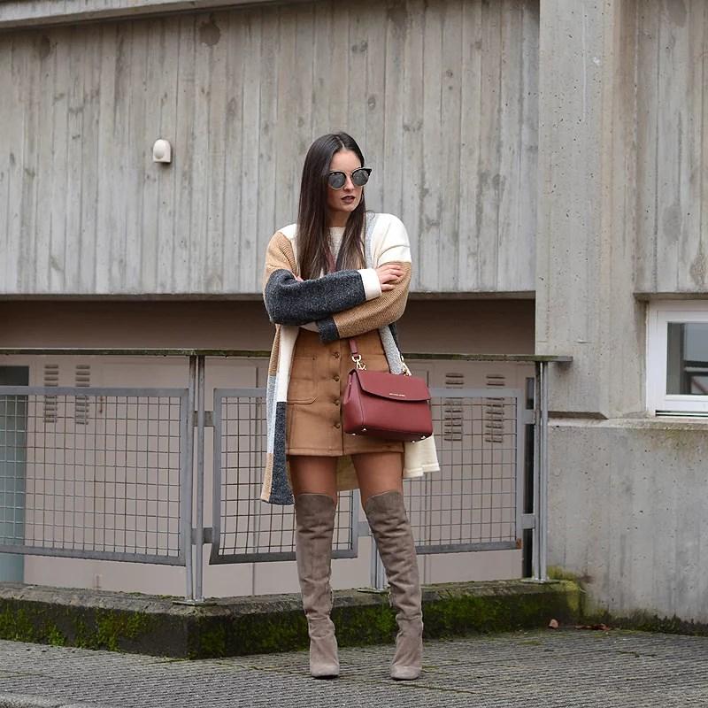 zara_shein_ootd_michael kors_outfit_01