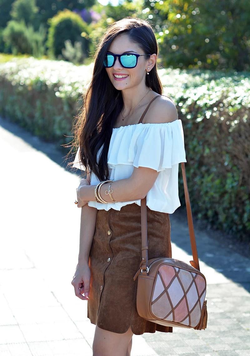 zara_ootd_outfit_mango_falda_ante_03