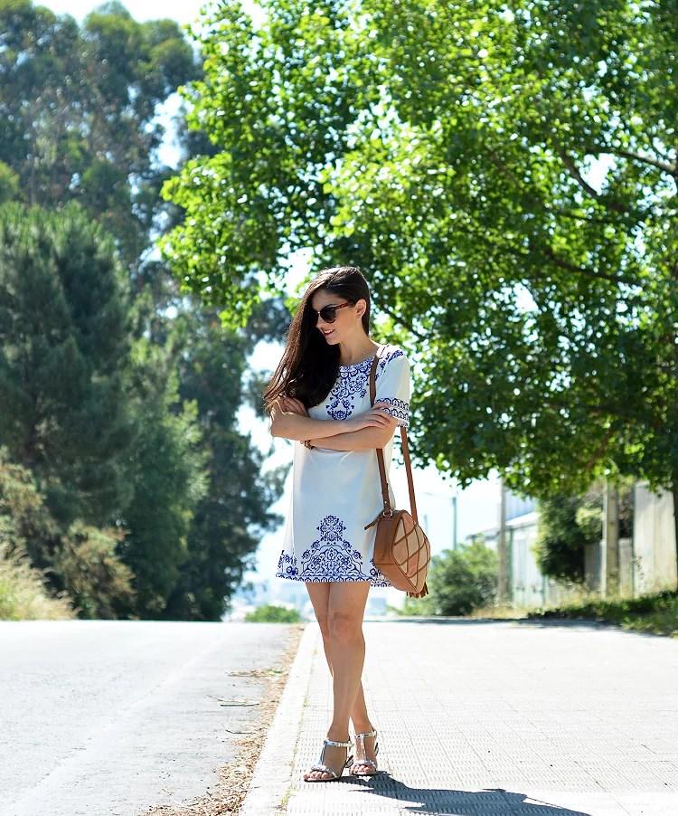 zara_ootd_outfit_choies_vestido_verano_como_combinar_02