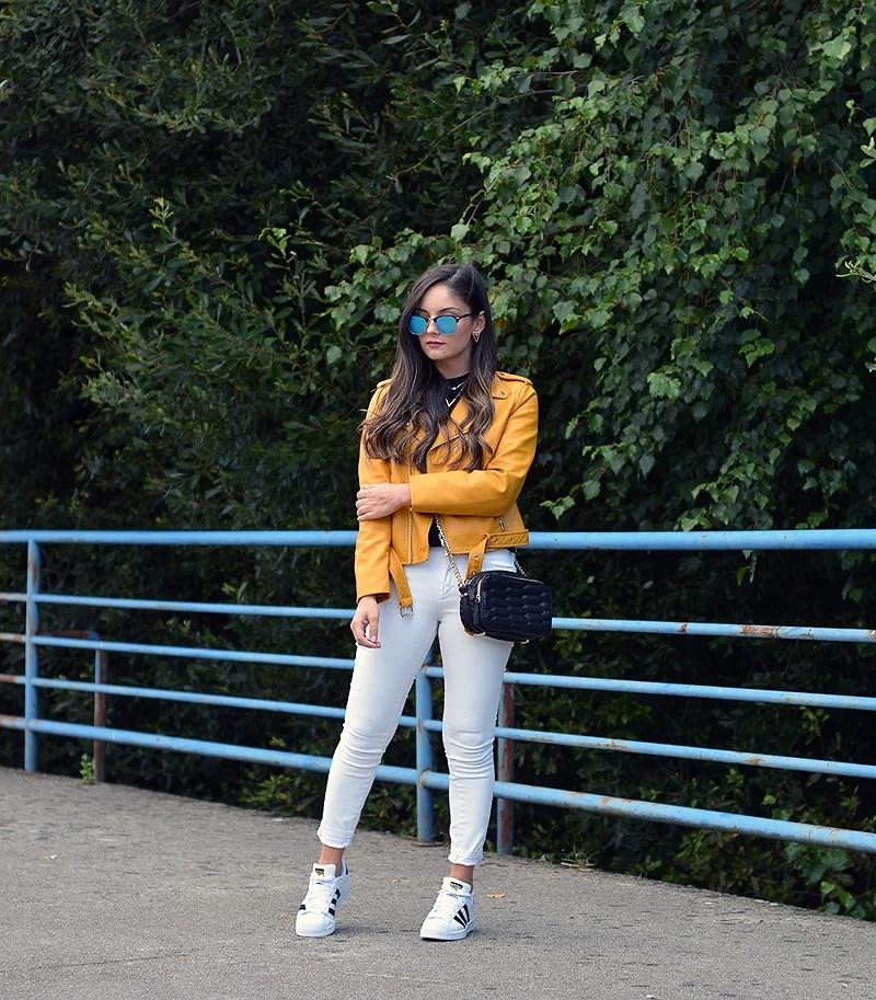 zara_adidas_retailmenot_sarenza_yellow_04