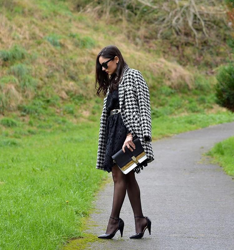 LBD_Black dress_zara_clutch_abrigo_pata de gallo_02
