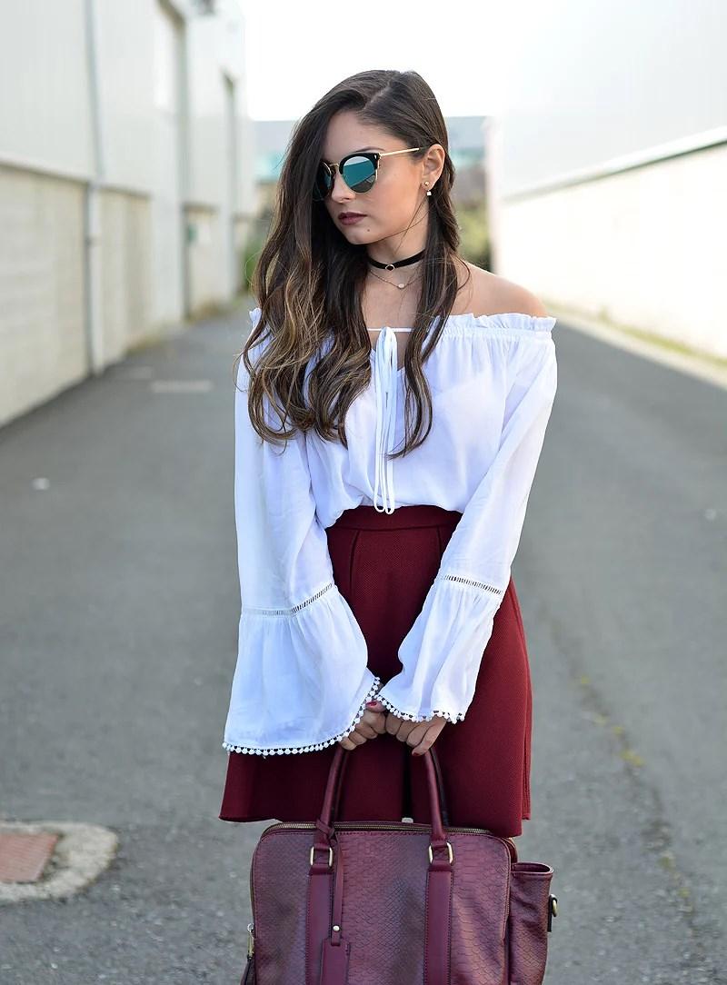 ZARA_SHEIN_OOTD_LOOKBOOK_STREETSTYLE_outfit_06