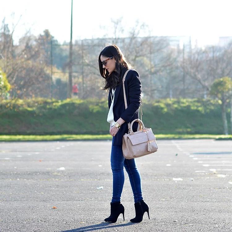 ootd_zara_jeans_nude_choies_botines_blazer_02