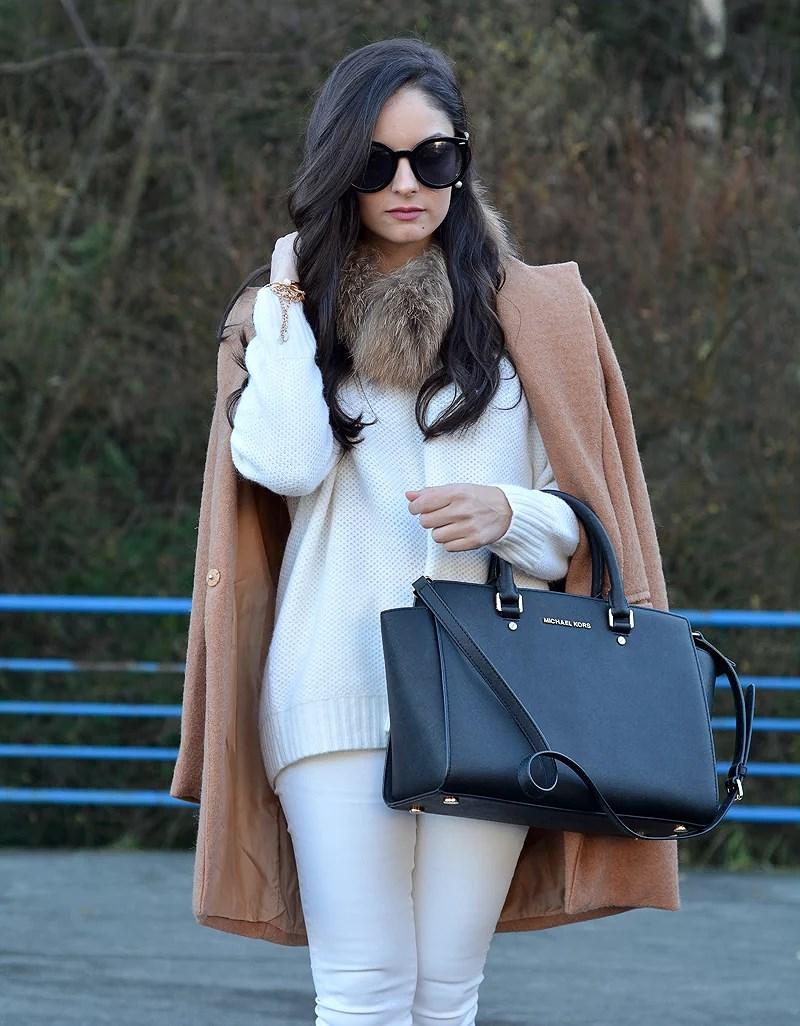 zara_ootd_outfit_chicwish_michael_kors_sheinside_camel_03