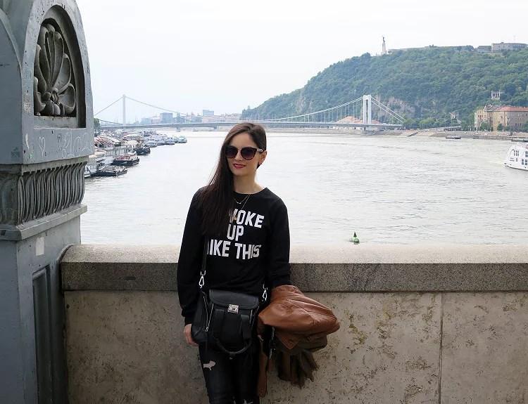 Budapest Trip_29