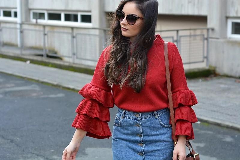 zara_shein_outfit_ootd_lookbook_asos_pepe moll_02