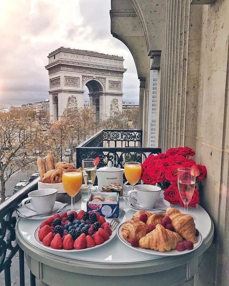 PARIS-TIPS?