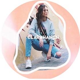 Clarahancn