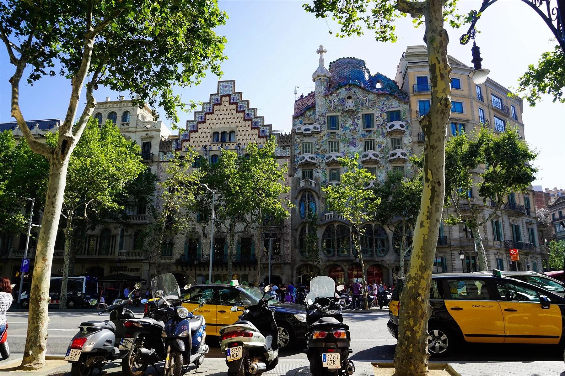 Barcelona (1 of 1)-8