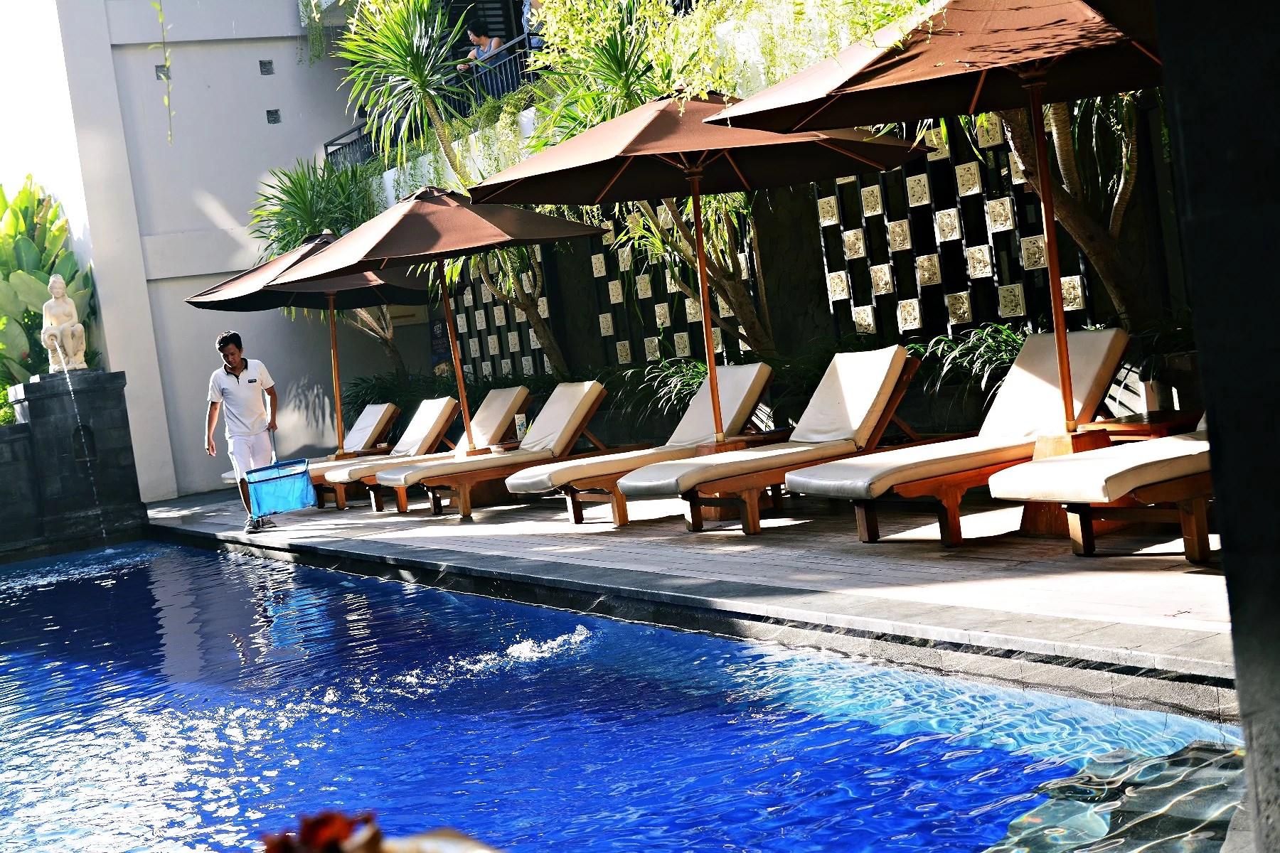 Grand la villais Hotel & Spa