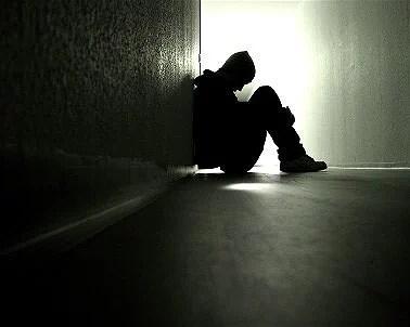 Att leva med ångest