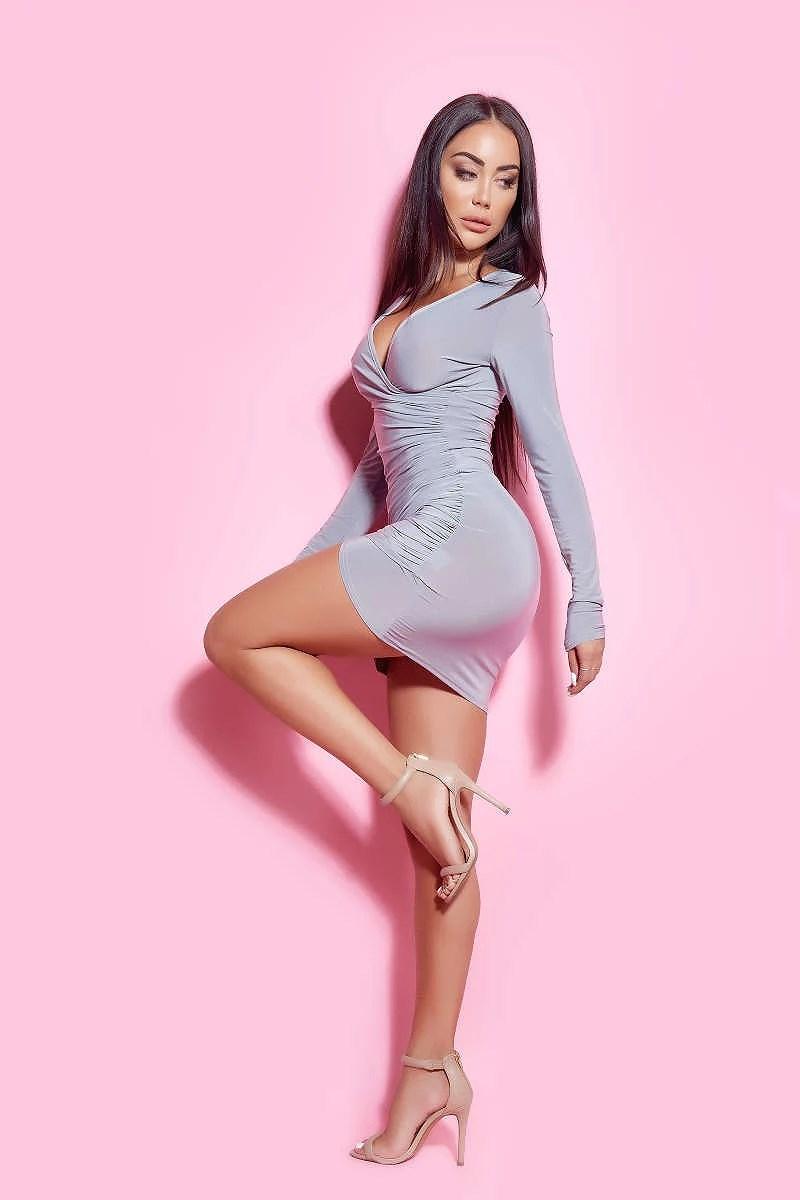 SALE Rebecca Stella