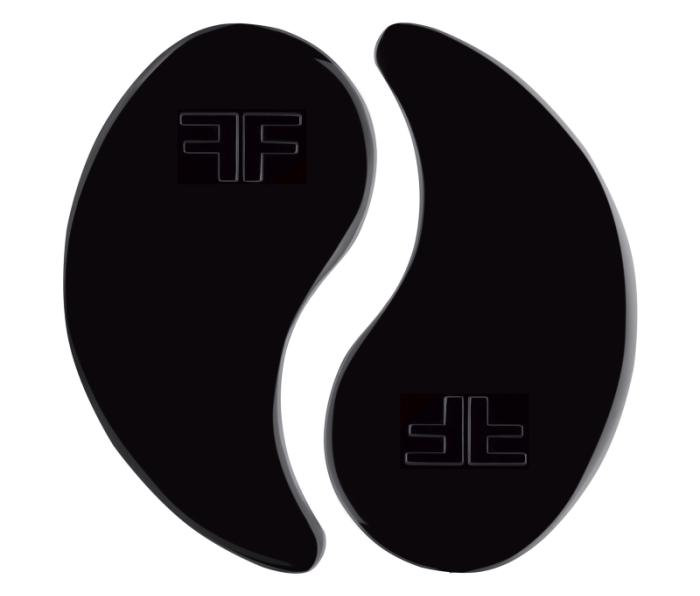 Filorga: Optim Eyes Patches