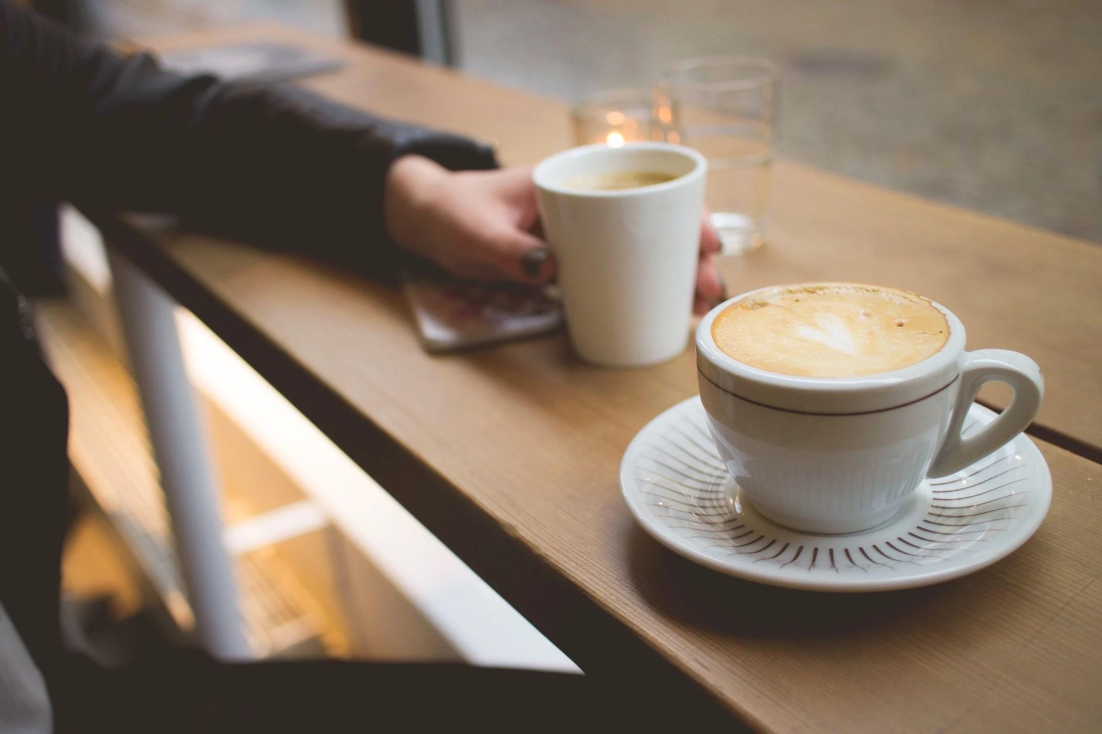 best coffee shops in gothenburg göteborg