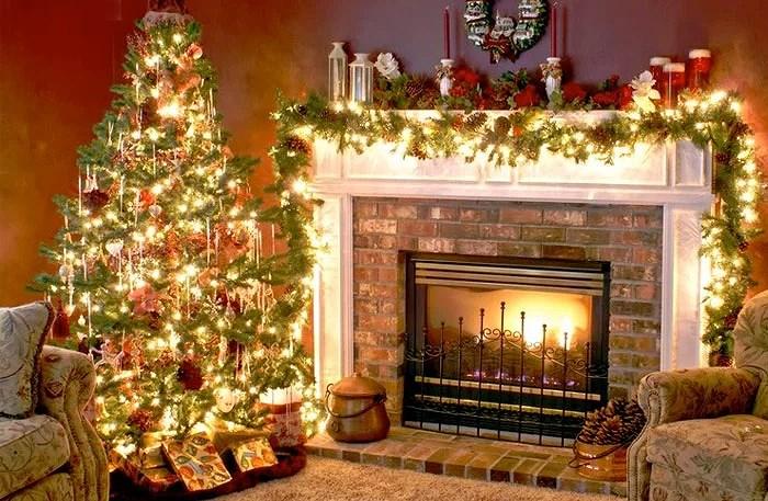 1 månad till julafton