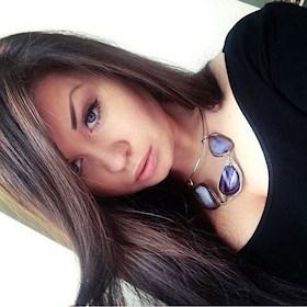 AdrianaBekston