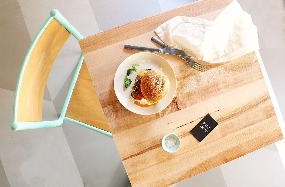 EggShop_Food_4