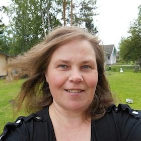 Marjuska