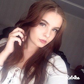 VanessaHaglund