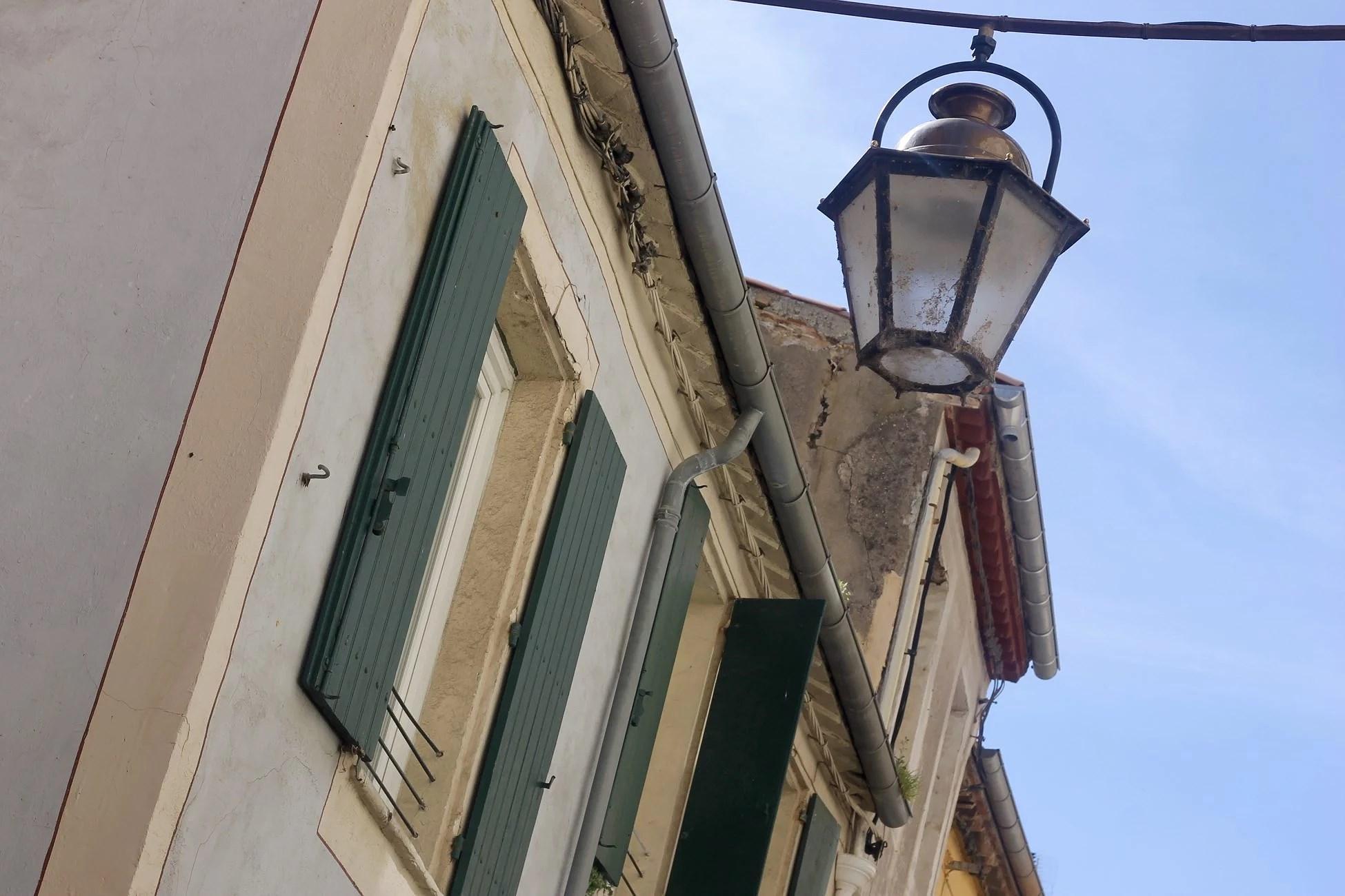 Renfe Narbonne